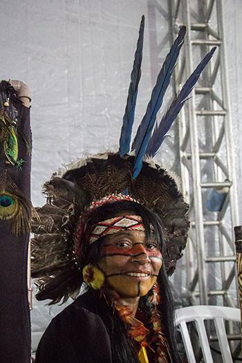 Jornada_indigena.jpg