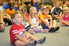 07.23.15 Dancing Storytime at Elkhorn Branch by Omaha Public Library