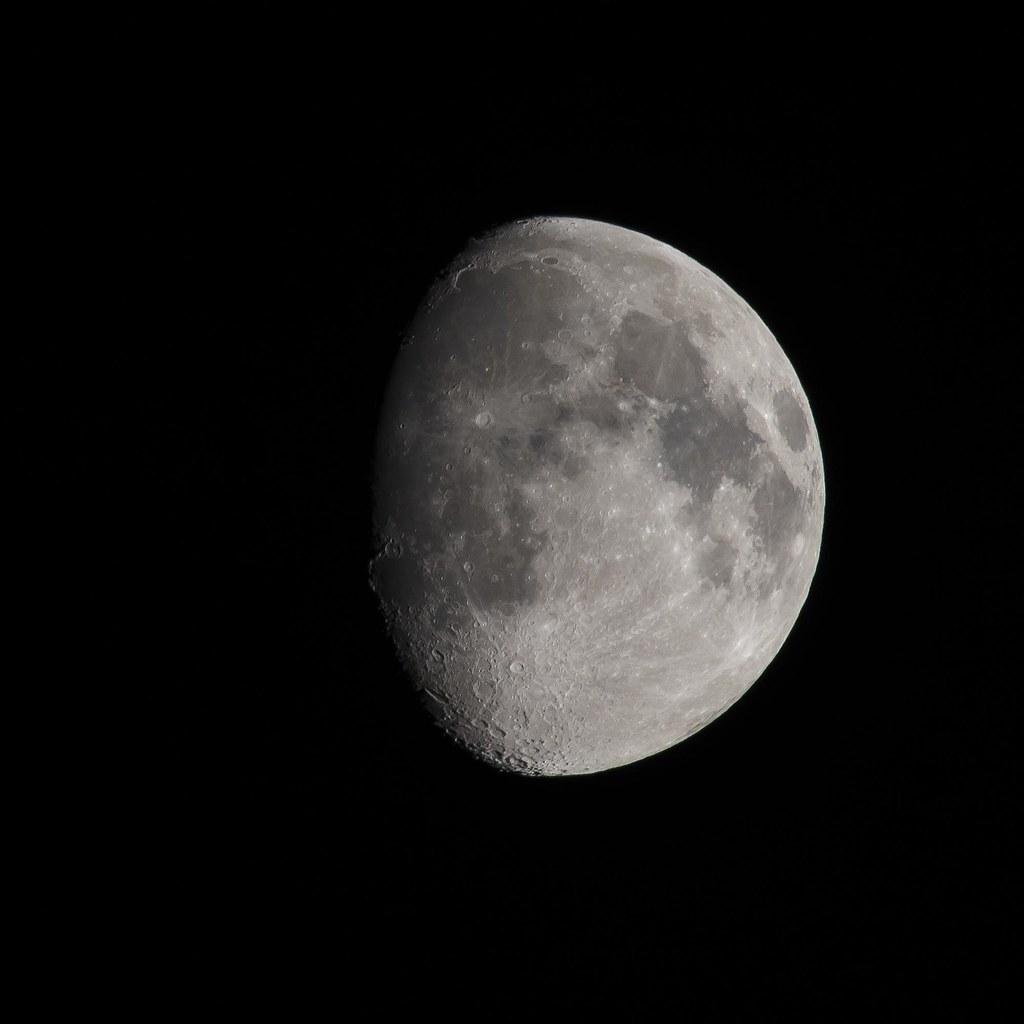 2015.07.27 Moon