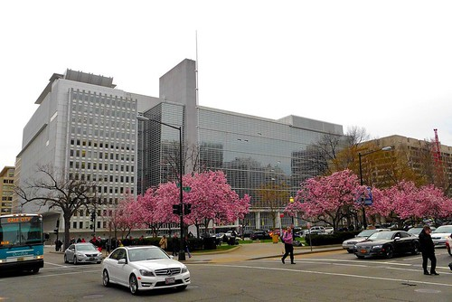 world_bank_hq