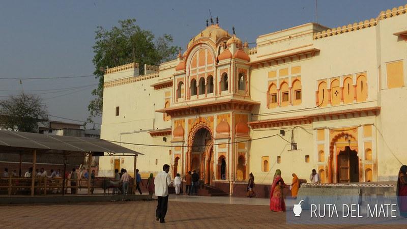 Orcha India (1)