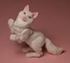 kaykedolls cat
