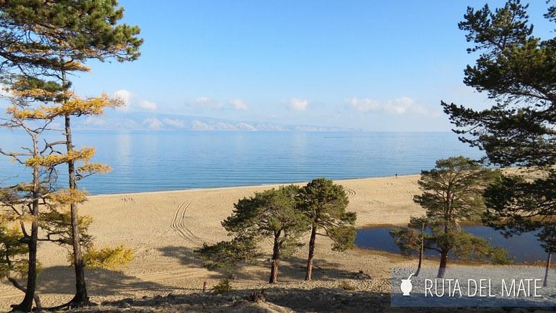Khuzhir Lago Baikal Rusia (24)