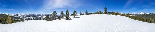 royalgorgearea snow winter