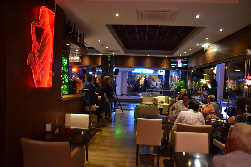 spot-pub-vilamoura-live-music-restaurant-breakfast (2)