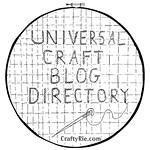 Universal Blog Directory via CraftyRie.com