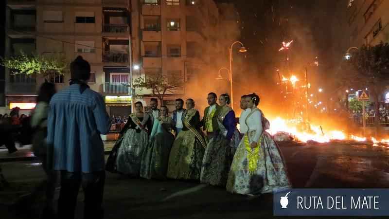 Fallas de Valencia (41)