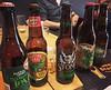 IPA :beer::thumbsup: #elsalvador #sansalvador #beerstation #ipa #beer #cerveja #cerveza