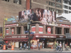 The Great Gatsby Film Billboard 0042