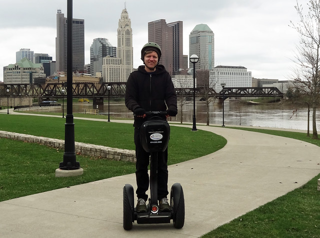 segway-ride-columbus