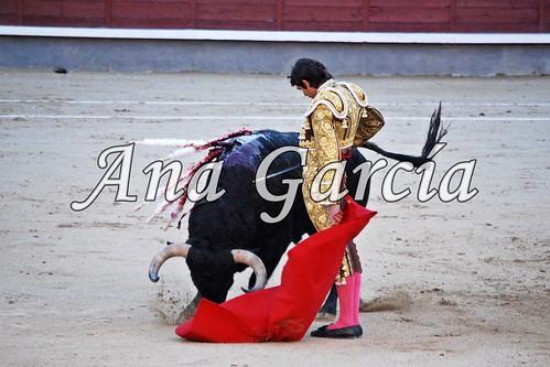 Castella 1