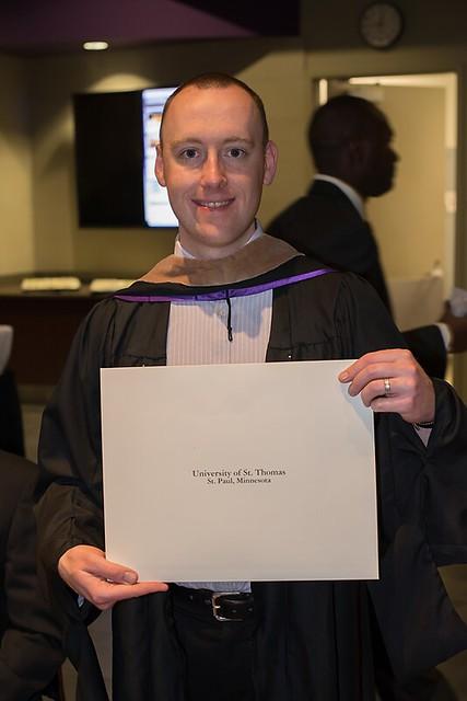 kyle graduation-49