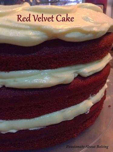 cake_redvelvet04