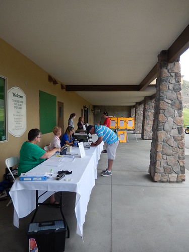 registration table (2013 STF)