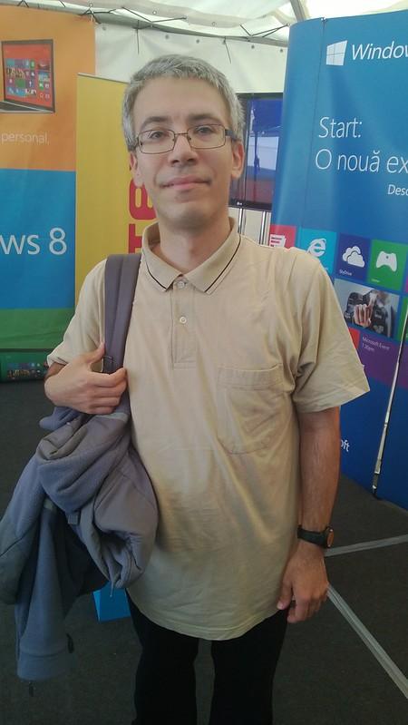 Nokia Lumia 920, smartphone-ul care face inutile aparatele compacte 9027433927_8e864f5cb8_c
