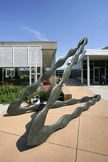 sculpture-garden45