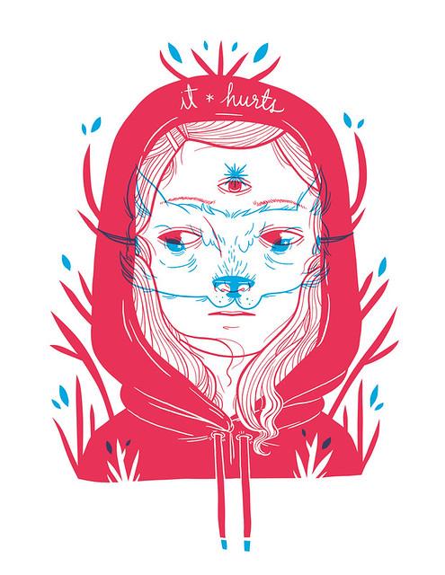 Luisa Uribe 3