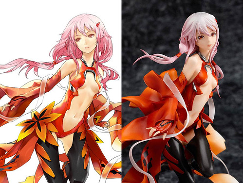 inori_yuzuriha_pvc_by_good_smile_company_by_redjuice999-d5gj5iu