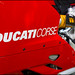 Do our hearts bleed Ducati red?