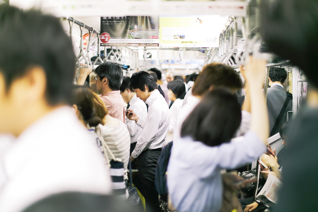 2013 Tokyo_100