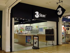Picture of 3 Store, 28 Whitgift Centre