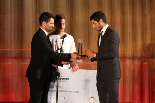 Gala do Desporto 2013