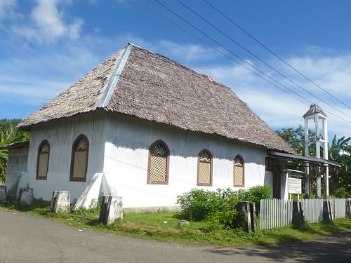 Moluques13-Ambon-Nord-Hila (9)