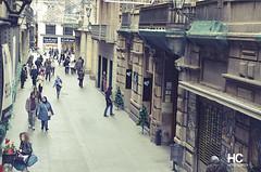 Vistas_terrazas_hotel_cortes_centro_2