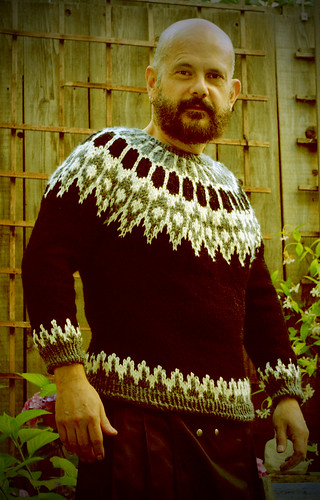 Odinn Sweater (12)