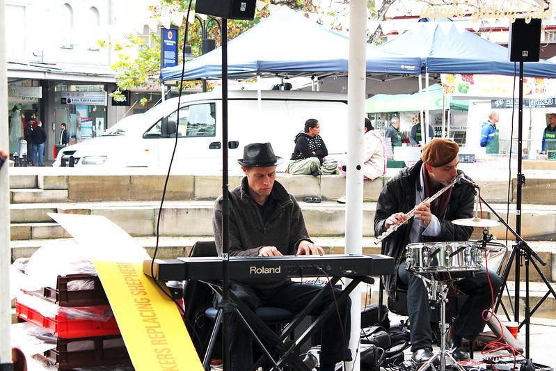 paramatta-farmers-musicians
