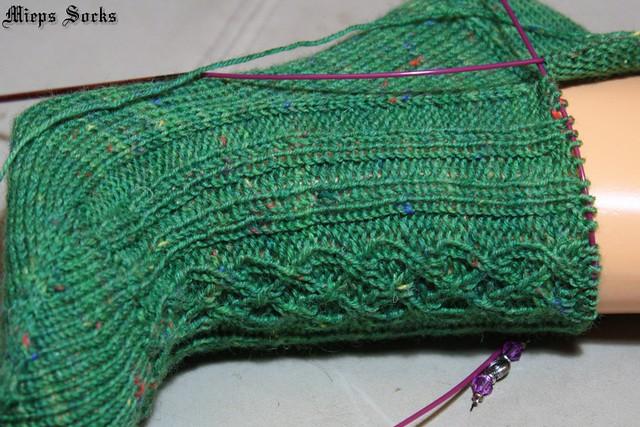 hardknott_socks_wip