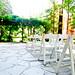 Client: wedding decor at Nestldown