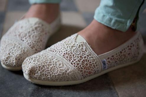 lace-toms