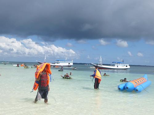 Sulawesi13-Bira-jour (2)