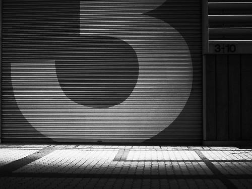 3 by E san