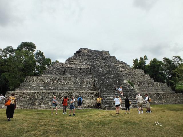 11_27_2012 fx costa maya 047