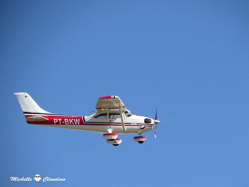 2º EVAER-  Encontro Vacariense de Aeromodelismo 3 e 4 de Agosto 2013 9441828595_93c08792ff