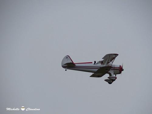 2º EVAER-  Encontro Vacariense de Aeromodelismo 3 e 4 de Agosto 2013 9445641716_f6baf3af8e