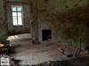 Herrenhaus Orr - Baufortschritte 20130806 - 1