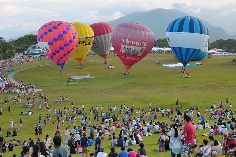 JAY_3598_鹿野熱氣球