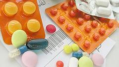 Farmacia 3.0 – Un nuovo test predice le reazioni avverse ai farmaci – a cura del dott. Alberto Di Muria