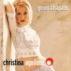 Christina Aguilera – Genio Atrapado