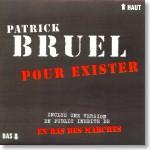 13. Pour exister (11-1995)