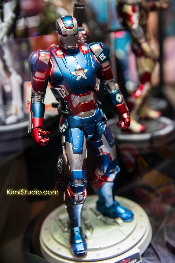 2013.08.12 Iron Man-064