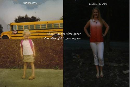 Michaela first day  school 2.jpg