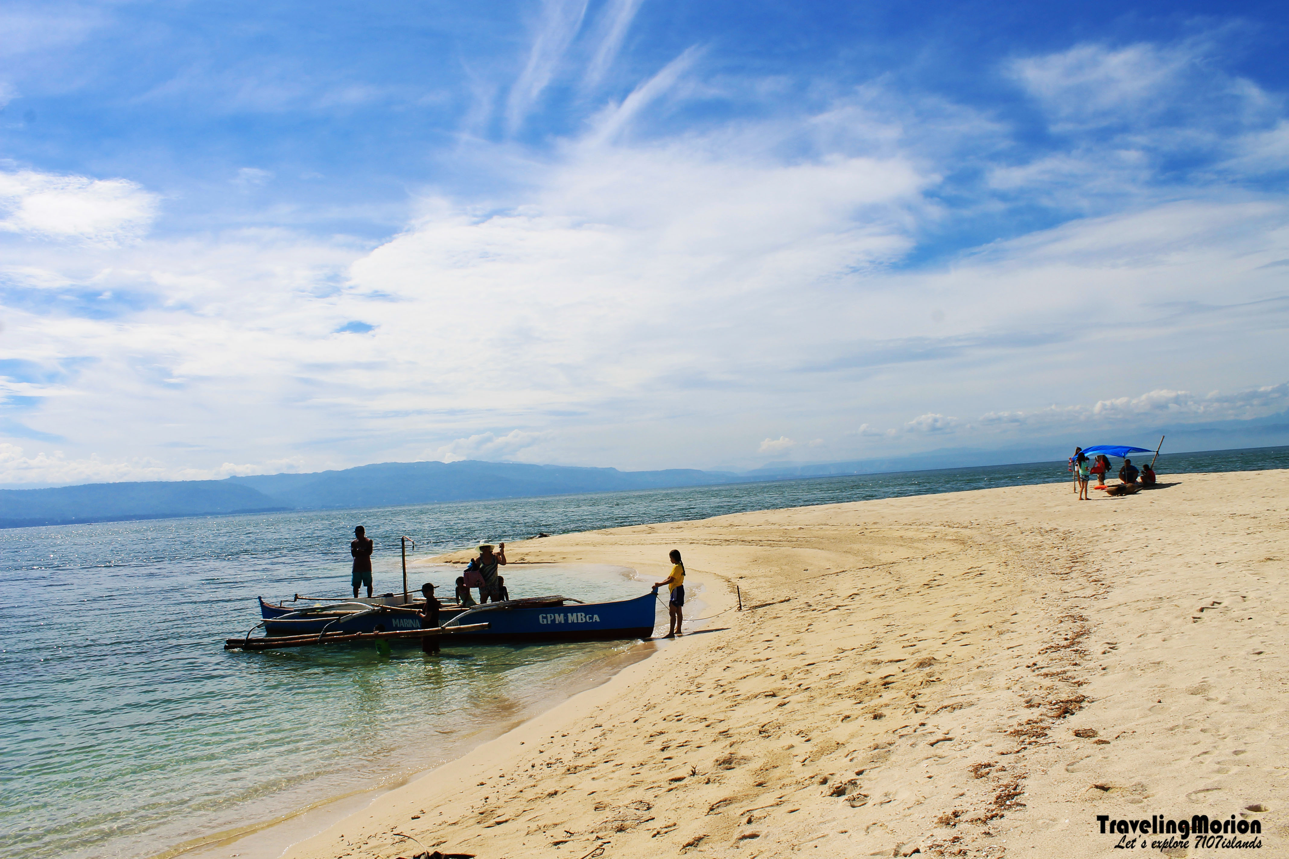 Agutayan Island