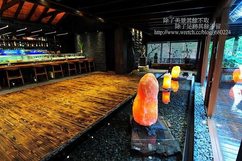 樹屋餐廳 (75)