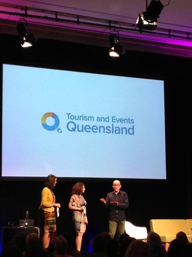 Gold Coast Closing Keynote IMG_2748