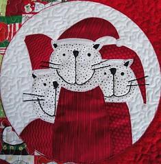 mrsmoensantascats (1)_edited santa cats