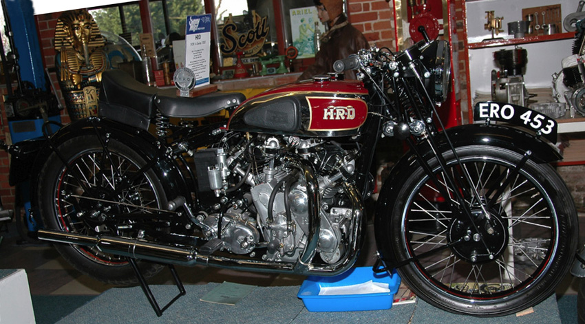 5b65b_1939_vincent_rapide_rightbs